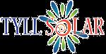 Tyll Solar