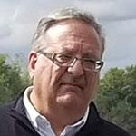 Jay Fischer